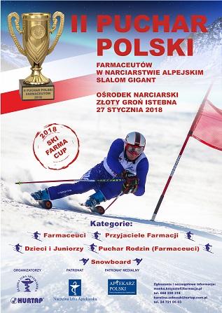 http://oia.krakow.pl/storage/20171203_Plakat_Istebna_2018_sb_s.jpg