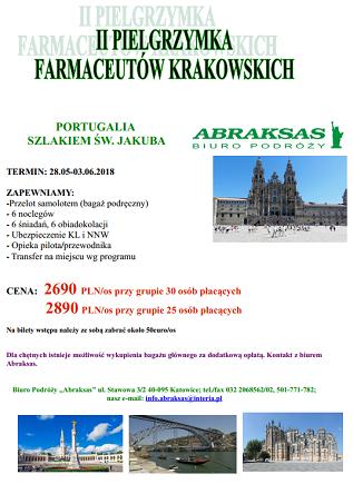 http://oia.krakow.pl/storage/20180129_pielgrzymka_img_s.png