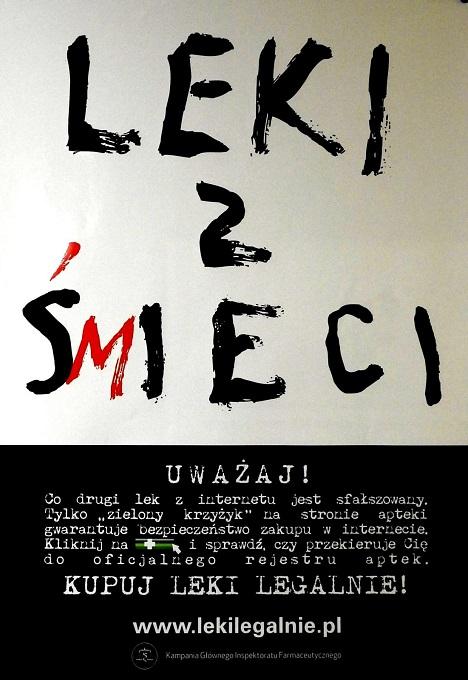 http://oia.krakow.pl/storage/20180207_leki_z_sieci_s.jpg