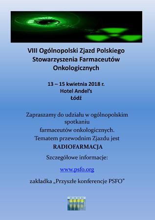 http://oia.krakow.pl/storage/20180321_plakat_s.png