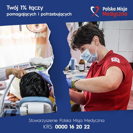 http://oia.krakow.pl/storage/20180322_polska_misja_medyczna.jpg