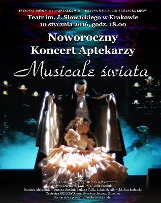 http://oia.krakow.pl/storage/Koncert_Aptekarzy_2016_s.jpg