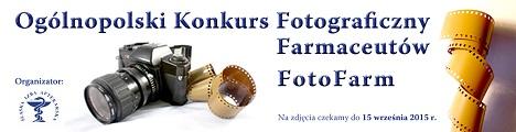 http://oia.krakow.pl/storage/Konkurs_fotograficzny_SIA_baner_www_2015-04-16.jpg
