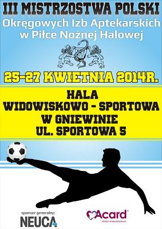 http://oia.krakow.pl/storage/Plakat_A3_maly.jpg