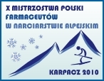 http://oia.krakow.pl/storage/a_20091116_narty2010.jpg