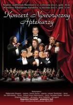 http://oia.krakow.pl/storage/a_koncert_2012.jpg