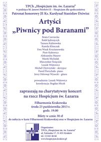 http://oia.krakow.pl/storage/afisz_koncert_piwnicy_druk_ma%C5%82y.jpg