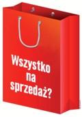 http://oia.krakow.pl/storage/artykul_prezesa_nra.jpg