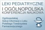 http://oia.krakow.pl/storage/baner_pediatryczne.jpg