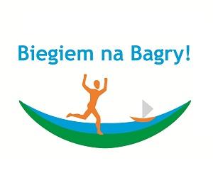 http://oia.krakow.pl/storage/bnb_logo_s.jpg