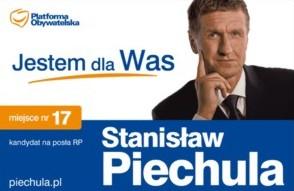 http://oia.krakow.pl/storage/drpiechula.jpg