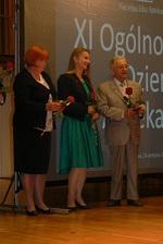 http://oia.krakow.pl/storage/dz_apt_01s.jpg
