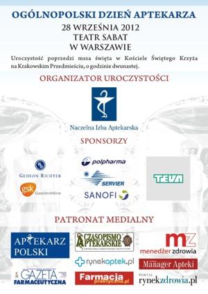 http://oia.krakow.pl/storage/dza2012plakatv2._small.jpg
