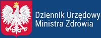 http://oia.krakow.pl/storage/dziennik_urz%C4%99dowy_ministra_zdrowia_s.png