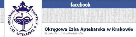 http://oia.krakow.pl/storage/facebook_temp0.jpg