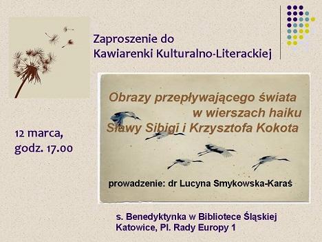 http://oia.krakow.pl/storage/haiku_zapr_marzec13small.jpg