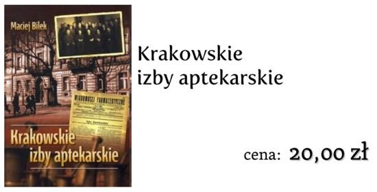 http://oia.krakow.pl/storage/izby_1_00.jpg