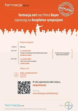 http://oia.krakow.pl/storage/jesien_2015_s.jpg