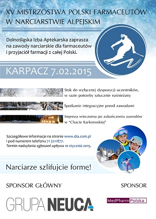 http://oia.krakow.pl/storage/karpacz2015_plakatv2_s.jpg