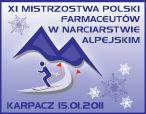 http://oia.krakow.pl/storage/karpacz_2011.png