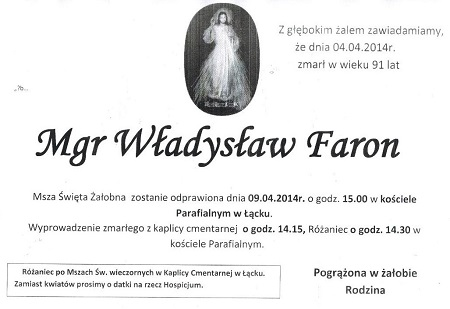 http://oia.krakow.pl/storage/klepsydra_faron_wladyslaw_s.jpg