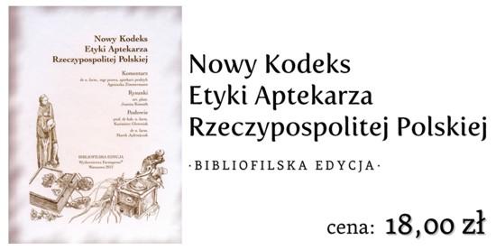http://oia.krakow.pl/storage/kodeks_1_00.jpg