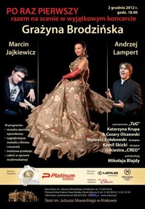 http://oia.krakow.pl/storage/koncert_2012_plakat_maly.jpg