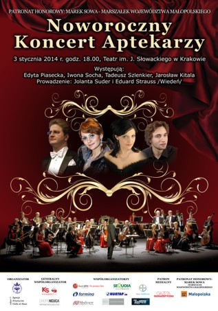 http://oia.krakow.pl/storage/koncert_2014_small.jpg
