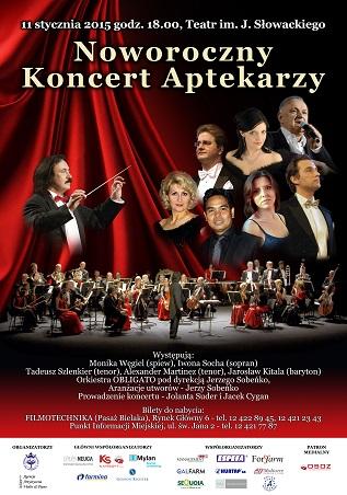 http://oia.krakow.pl/storage/koncert_aptekarzy_2015_s_b.jpg