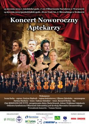 http://oia.krakow.pl/storage/koncert_noworoczny_2013_small2.jpg