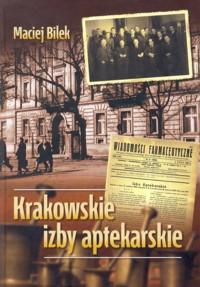 http://oia.krakow.pl/storage/krakowskie_izby_aptekarskie.jpg