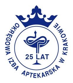 http://oia.krakow.pl/storage/logo_izba_aptekarska_dobre.jpg