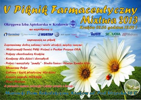 http://oia.krakow.pl/storage/maly_plakat_propozycja2.jpg