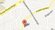 http://oia.krakow.pl/storage/mapka01_small.jpg