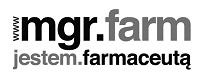 http://oia.krakow.pl/storage/mgr-farm-logo-BW.png