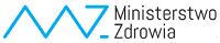 http://oia.krakow.pl/storage/ministerstwo_zdrowia_s.png