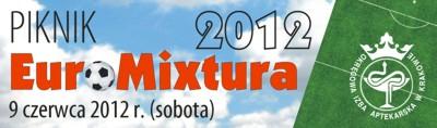 http://oia.krakow.pl/storage/mixtura12_banner_6.jpg