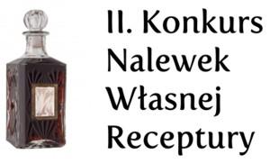 http://oia.krakow.pl/storage/nalewki2_a.jpg