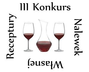http://oia.krakow.pl/storage/nalewki_2014_www.jpg
