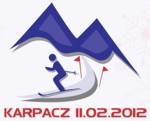 http://oia.krakow.pl/storage/narty_2012.jpg