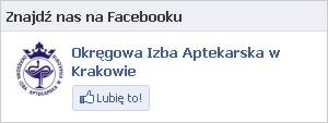 http://oia.krakow.pl/storage/oia_facebook_likeit1.jpg