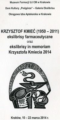 http://oia.krakow.pl/storage/okladka_kmiec_mala.jpg