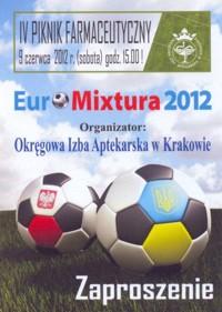http://oia.krakow.pl/storage/pik_nowy_zapr.jpg