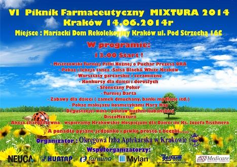 http://oia.krakow.pl/storage/piknik_2014_zaproszenie_2_s.jpg