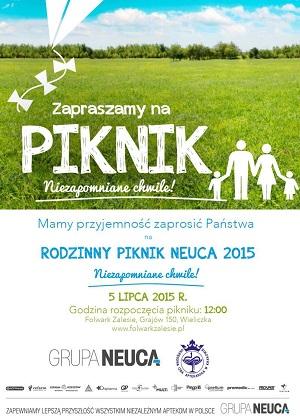 http://oia.krakow.pl/storage/piknik_2015_s.jpg