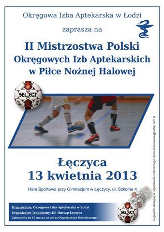 http://oia.krakow.pl/storage/pilka_halowa.jpg