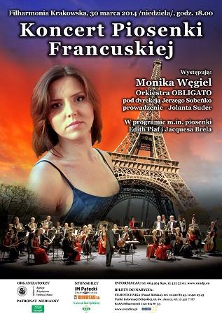 http://oia.krakow.pl/storage/piosenka_francuska_maly.jpg
