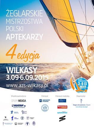 http://oia.krakow.pl/storage/plakat-oia-2015-small.jpg