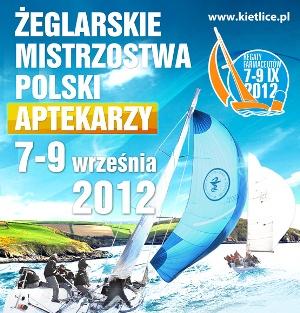 http://oia.krakow.pl/storage/plakat_regaty_maly.jpg