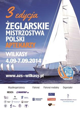 http://oia.krakow.pl/storage/regaty_2014_web_s.jpg